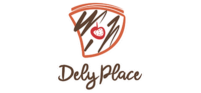 dely place