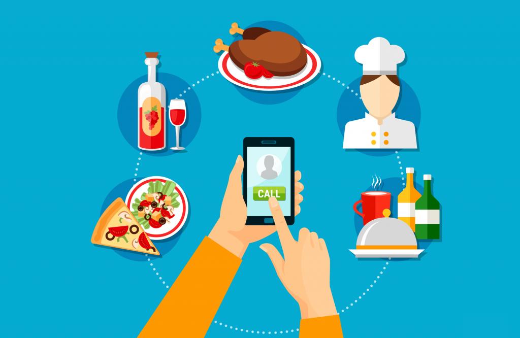 redes-sociales-restaurante