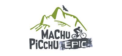 machu picchu epic