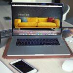 7 consejos de marketing para crecer con tu e-commerce